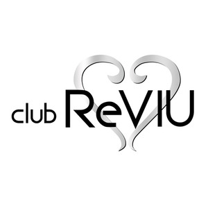 club ReVIU