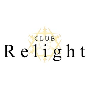 CLUB Relight
