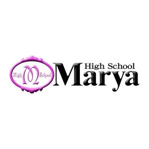 High School Marya 池袋店