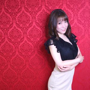 椎名 若奈