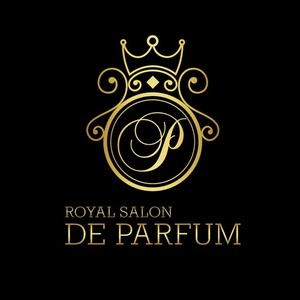 ROYAL SALON DE PARFUM