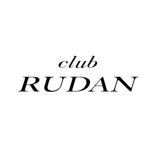 club RUDAN
