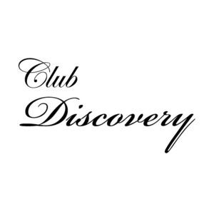 りか|大田区 蒲田のキャバクラ|Discovery(ディスカバリー)