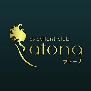 excellent club Latona