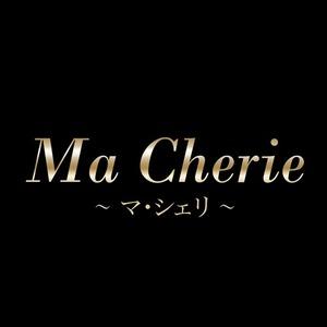 あずさ|中央区 銀座のガールズバー|Ma Cherie(マシェリ)