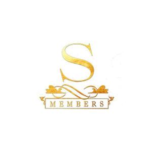 MEMBERS S