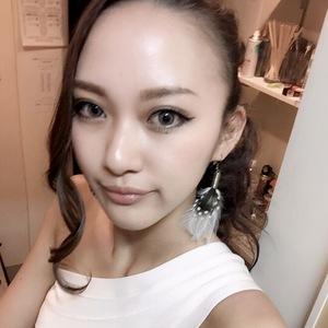 Rin 凛