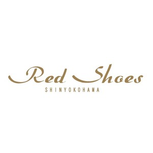 SHINYOKOHAMA Red Shoes