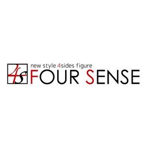 FOUR SENSE
