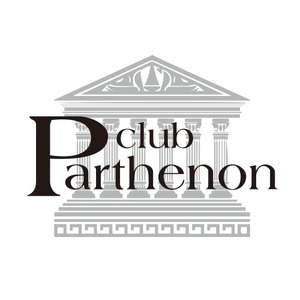 club Parthenon