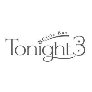 Tonight3