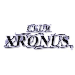 XRONUS