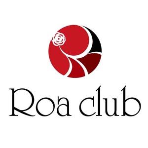 小林  純|旭川市 4条通のクラブ|Roa club(ロア クラブ)