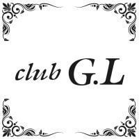 club G.L(夜)