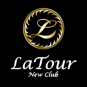 New Club LaTour