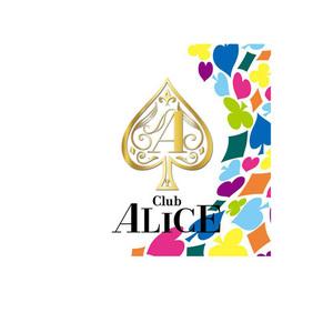 CLUB ALICE