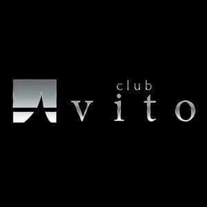club Vito