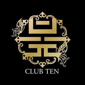 CLUB 昊