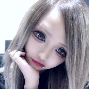 黒咲 莉華