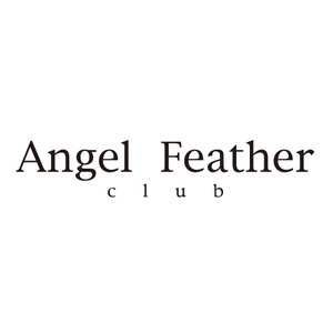 Angel Feather-shinjuku-