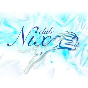 club Nix