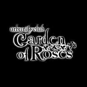 urbanityclub Garden of Roses