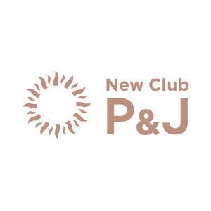 蓮  かすみ|札幌市 すすきののニュークラブ|P&J(ピーアンドジェイ)