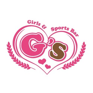 Girls & Sports Bar
