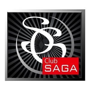 Club SAGA
