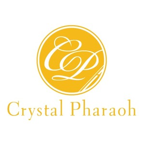 Crystal Pharaoh