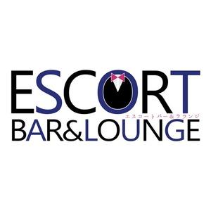 ESCORT BAR&LOUNGE