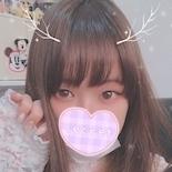 のの|新宿区 歌舞伎町のガールズバー|SPECIAL(スペシャル)