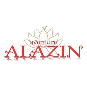 aventure ALAZIN