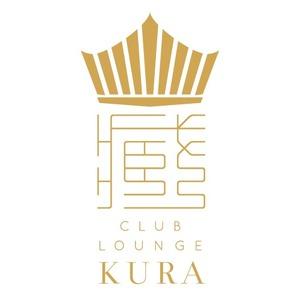 CLUB LOUNGE 藏