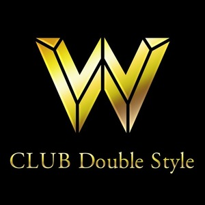CLUB DOUBLE STYLE