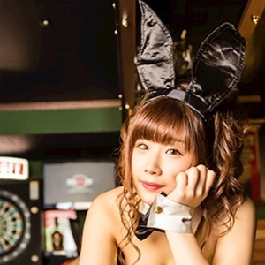 Lulu|札幌市 すすきののガールズバー|million 南4条通店(ミリオン 南4条通店)