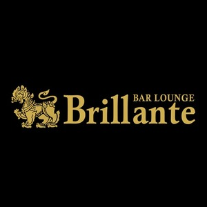 BAR LOUNGE Brillante
