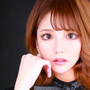 恋色 まゆ|名古屋市 中区錦のキャバクラ|EVIZA(エヴィザ)