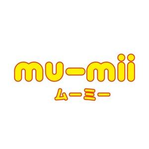 mu-mii