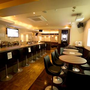 Free Style Girl's Bar Refri