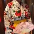 こゆき 大阪市 中央区心斎橋筋のキャバクラ 彩月()