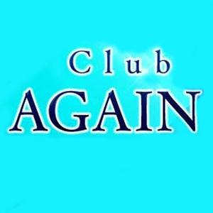 CLUB AGAIN