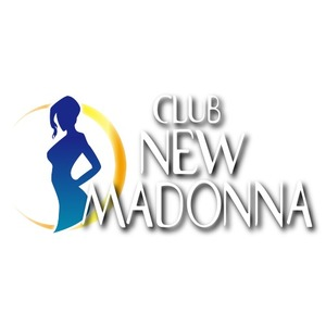 CLUB NEW MADONNA