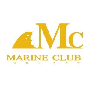 MARINE CLUB 谷山店