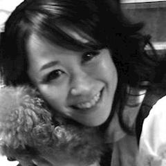 えいこママ|台東区 上野のキャバクラ|Egoist cubic(エゴイストキュービック)