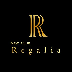NEW CLUB Regalia