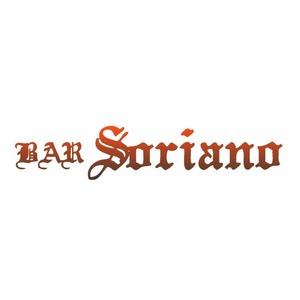 BAR Soriano