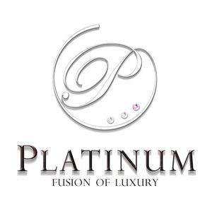 FUSION OF LUXURY PLATINUM