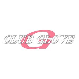 CLUB GLOVE