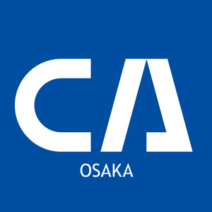 CA -OSAKA-